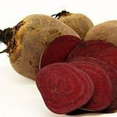 img_hallde-ctguide_beetroot-170x170.jpg
