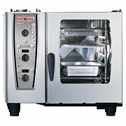 Пароконвектомат Rational Combimaster 61 Plus