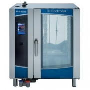 Пароконвектомат Electrolux Air-O-Steam Touchline 81 267212