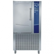 Шкаф шоковой заморозки Electrolux air-o-chill 101 726305